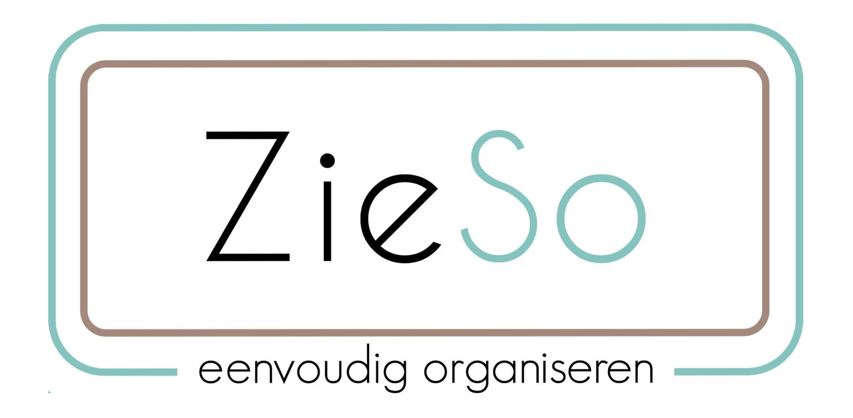 logo-zieso-eenvoudig-organiseren